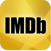 Shareen Anderson on IMDb