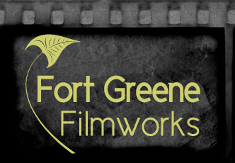 Home | Fort Greene Filmworks